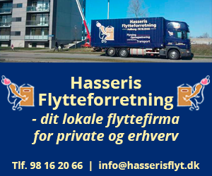 Hasseris