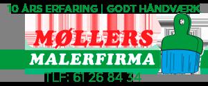 Møllers Malerfirma