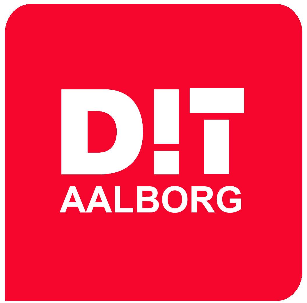 DitAalborg - helt tæt på